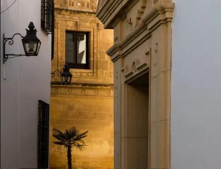 Restaurante en la Judería Córdoba