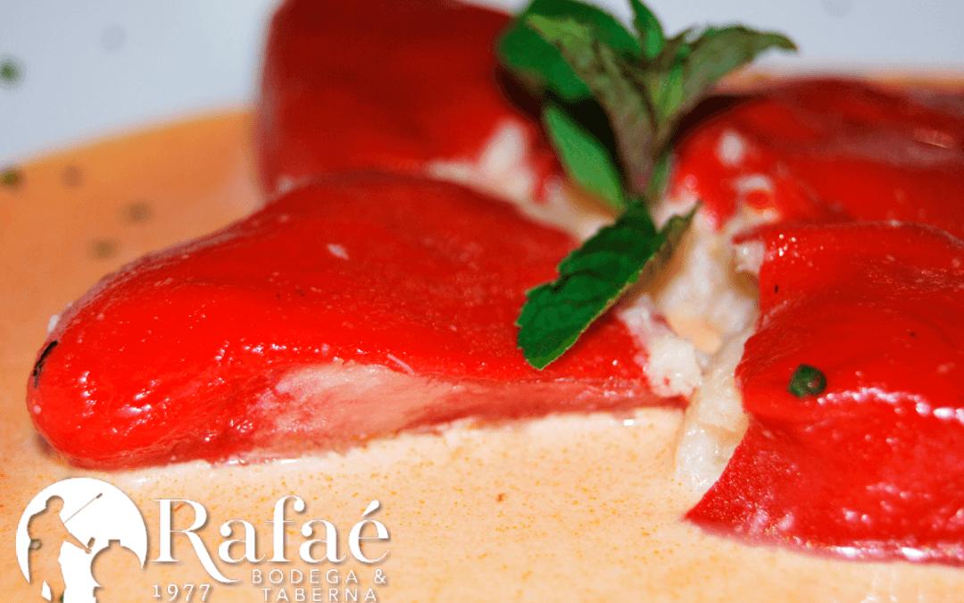 ¿Buscas comer en un Restaurante en la Judería de Córdoba?